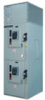 Limitamp® AR Arc Resistant Medium Voltage Motor Control