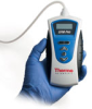 Thermo Scientific GFM Pro Electronic Flowmeter -- sf-03-052-545