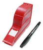 3M - SWD - ScotchCode Write On Wire Marker Dispenser -- 232822