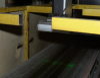dimensionCONTROL TCS 8303.1 Inspection System