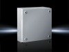 KL Stainless Steel Screw Cover Junction Box -- 1528510-Image