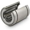 Linear Ball Bearings-Open Type - Inch -- BLXABX-SW64OS