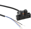 Optical Sensors - Photointerrupters - Slot Type - Transistor Output -- 1110-2004-ND -Image