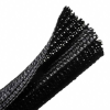 Spiral Wrap, Expandable Sleeving -- 170-03143-ND -Image