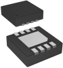 Magnetic Sensors - Linear, Compass (ICs) -- 223-1256-1-ND - Image