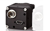 USB 2.0 CCD Cased Camera -- STC-MC133USB