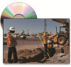 Repairing & Replacing Fire Hydrants DVD -- 64279
