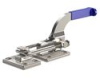 True-Lok™ Latch Type Toggle Clamps 1