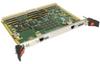 6U VME Intel 3rd Gen Quad Core i7