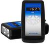 LED Stroboscope -- PCE-LES 100