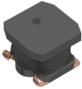 Fixed Inductors -- 445-175156-1-ND -Image