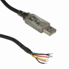 Smart Cables -- 768-1083-ND