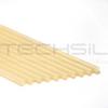 tecbond® 214 12 Economy Paper/Board Hot Melt 5kg -- PAHM20212 -Image