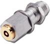 7034 Rear Locking Planar Blindmate Connector (Floating) -- 7034 - Image