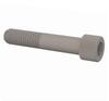 Thumb Screw -- 145-3437516200-ND -Image