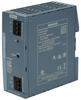 DIN rail power supply Siemens SITOP 6EP33327SB000AX0 -Image