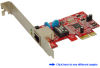 Gigabit Ethernet 10/100/1000 PCI Express (&#8230 -- PEN121