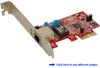 Gigabit Ethernet 10/100/1000 PCI Express (&#8230 -- PEN121