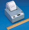 Dot Matrix Mini Printer 1220 -- 9509-14986