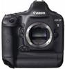 Canon EOS 1D X -- 5253B002