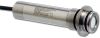 Pressure Sensor for Tank Level Monitoring -- P 130