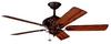 300109MDW Fans-Ceiling Fans -- 683145