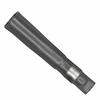 Solder Sleeve -- CWT-1501-ND -Image