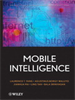 Mobile Intelligence -- 9780470579398