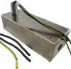 Power Line Filter Modules -- 495-4516-ND -Image