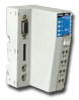 Modular Serial I/O -- NA-4020/4021 - Image
