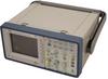 Equipment - Oscilloscopes -- BK2542-ND -Image