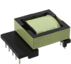 Switching Converter, SMPS Transformers -- 1297-1090-ND
