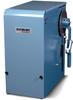 Hagan Power Positioner 4x5 Torque Type
