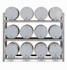 Add-On for Drum Pallet Rack -- DRM571 - Image