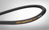 Special Application Transmission Belts -- PIX-Ceramica®-XS (PT-6) -- View Larger Image