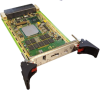 Intel XEON (Broadwell-DE SoC) SBC