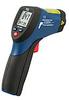 Pyrometer PCE-889B -- PCE-889B - Image