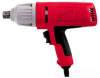 Electric Impact Wrench -- 9075-20