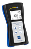 Material Coating Thickness Meter -- 5851866 -Image