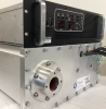 -150kV, 9kW High-Voltage DC Power Supply -- 1101310 - Image