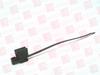 HELLERMANN TYTON 156-01160 ( T50REC4B EDGE CLIP/TIE ASSEMBLY,BLACK ) -Image