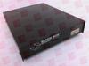 BLACK BOX CORP PC001 ( PROTOCOL CONVERTER ) -Image