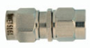 5161 Coaxial Adapter (2.9mm, DC-26.5 GHz) - Image