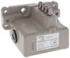Snap Action, Limit Switches -- Z12557-ND -Image
