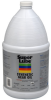 Super Lube(R) Synthetic Gear Oil 150 - 1 gal bottle -- 082353-54101 - Image