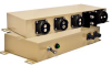 DC Solid State Power Distribution Unit -- 74ST10012H