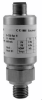 Programmable Pressure Switch -- CPX