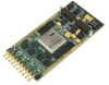 2-Channel, 250 MHz 16-bit ADC, 2-Channel 500 MHz 16-bitDAC XMC Module -- ICS-1572A