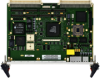 VME with Freescale PC7457 PowerPC® Processor Enhanced Supercomputing Performance for Data Intensive Applications -- MVME5500