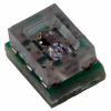 Optical Sensors - Reflective - Logic Output -- AEDR-8000-1K1-ND -Image